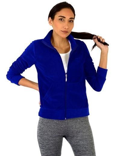 Slazenger Fırsat Ürünü Mavi